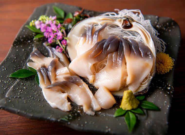 北海道 苫小牧産 とれたて北寄(ほっき)貝