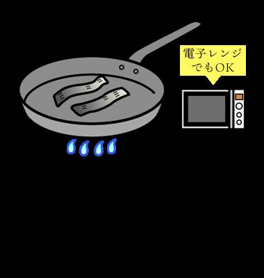 美味しい鮭の皮:鮭の皮は残さず食べていますか?おすすめは、残った皮に塩をパラリとかけ、フライパンで、弱火でカリカリになるまで炙る食べ方。特有の臭みも抜けます。ビタミン・コラーゲンが含まれる部位です。