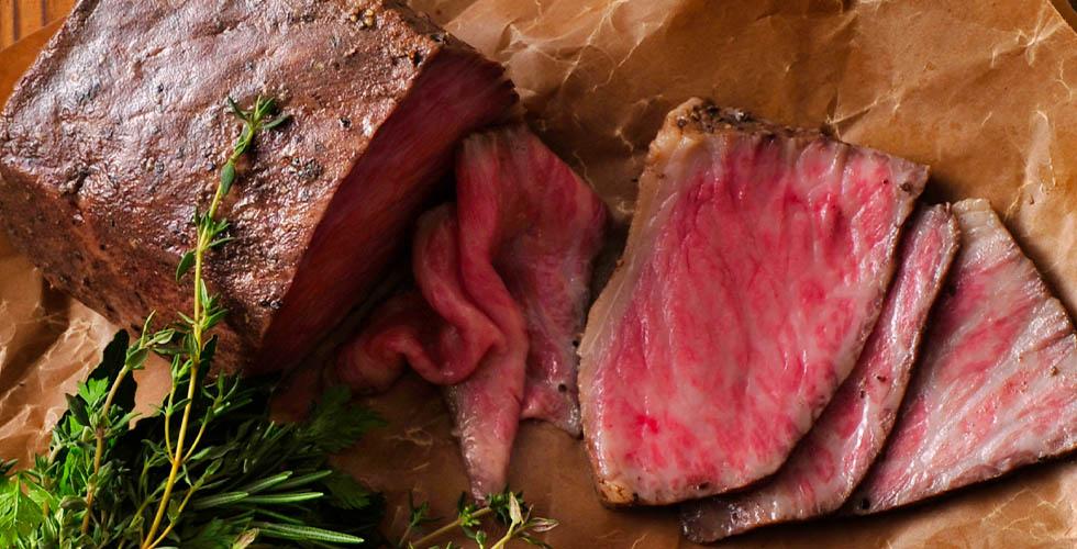 肉・畜産加工品